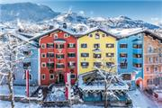 Zur Tenne - Tirol - Innsbruck, Mittel- und Nordtirol