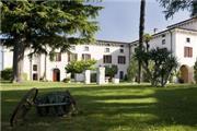 Castello Belvedere - Gardasee