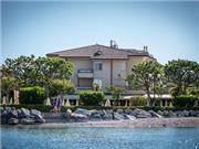 Hotel du Lac & Bellevue - Gardasee