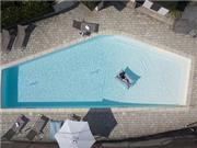 Miranda - Oberitalienische Seen