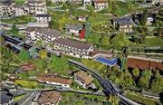 Park Hotel Faver - Gardasee