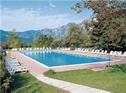 Residence Campi - Gardasee
