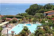 Residence San Sivino - Gardasee