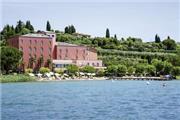 Sportsman - Gardasee