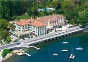 Hotel Villa Carlotta - Oberitalienische Seen