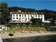 Villa Paradiso - Oberitalienische Seen