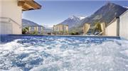 Ifinger - Trentino & Südtirol
