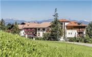 Peter - Trentino & Südtirol