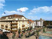 Best Western Grand Hotel Bristol - Elsass & Lothringen