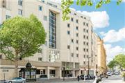 ibis Styles Paris Gare de l' Est Chateau  ... - Paris & Umgebung