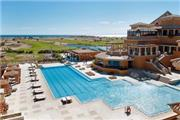 The Westin Soma Bay Golf Resort & Spa - Hurghada & Safaga