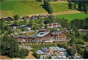 Gartenhotel Daxer - Salzburg - Salzburger Land