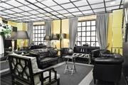 LHP Hotel Siena - Rom & Umgebung