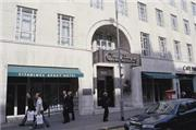 Citadines Holborn-Covent Garden London - London & Südengland