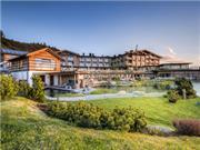 Mountain Resort Feuerberg - Kärnten