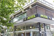 B&B Hotel Firenze City Center - Toskana