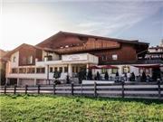 Hopfgarten - Tirol - Innsbruck, Mittel- und Nordtirol