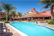 Doubletree by Hilton Sonoma Wine Country - Kalifornien