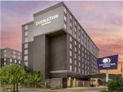 Holiday Inn Denver-Cherry Creek - Colorado