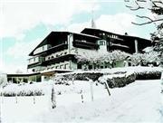 Aldranser Hof - Tirol - Innsbruck, Mittel- und Nordtirol