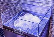 Alpenhotel Seefeld Fall in Love - Erwachsenenhotel - Tirol - Region Seefeld