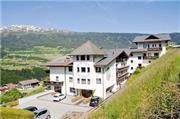 Alpenfriede Jerzens - Tirol - Westtirol & Ötztal