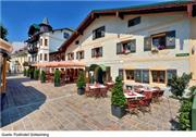 Posthotel Schladming - Steiermark