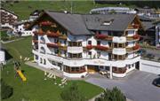 Garni Belmont - Tirol - Westtirol & Ötztal