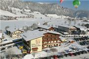 Brandauerhof - Tirol - Innsbruck, Mittel- und Nordtirol