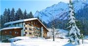 IFA Breitach Apartments - Vorarlberg - Kleinwalsertal