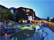 Sporthotel Cristall Fulpmes - Tirol - Stubaital