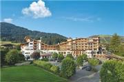 Sporthotel Ellmau - Tirol - Innsbruck, Mittel- und Nordtirol