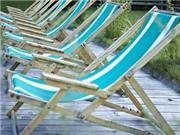 Habicherhof - Tirol - Westtirol & Ötztal