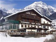 Habicht - Tirol - Stubaital