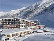 Alpen-Wellness Resort Hochfirst - Tirol - Westtirol & Ötztal
