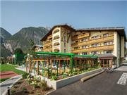 AKZENT Hotel Jägerhof - Tirol - Westtirol & Ötztal