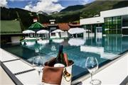 Hotel Jenny's Schlössl - Hotel - Tirol - Westtirol & Ötztal