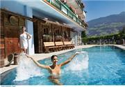Kohlerhof - Tirol - Zillertal