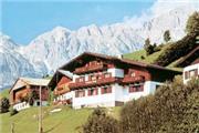 Koidl - Salzburg - Salzburger Land