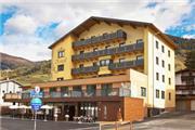 Gasthof Kristall Nauders - Tirol - Westtirol & Ötztal
