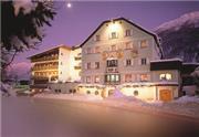 Zum Lamm Tarrenz - Tirol - Innsbruck, Mittel- und Nordtirol