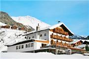 Lesacherhof - Tirol - Osttirol