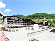 Hotel Margarete Maultasch - Tirol - Westtirol & Ötztal