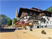 Neue Krone - Vorarlberg - Kleinwalsertal