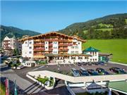 Neue Post Hippach - Tirol - Zillertal