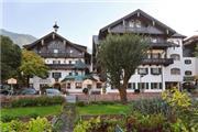 Alpendomizil Neuhaus & Nebenhäuser - Tirol - Zillertal