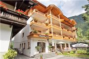 Garni Obermair Mayrhofen - Tirol - Zillertal