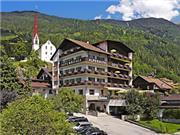 Alpenhotel Oetz - Tirol - Westtirol & Ötztal