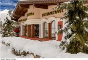 Regina Sölden - Tirol - Westtirol & Ötztal