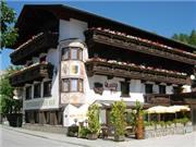 Reither Hof Reith - Tirol - Region Seefeld